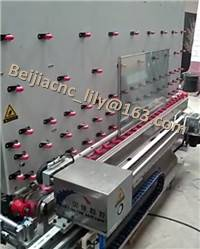 FJX 2500 Automatic Sealing Machine for Insulating Glass producion line