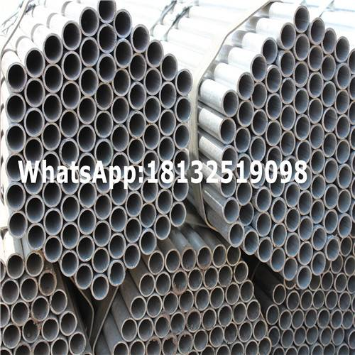 API 5L Gr seamless steel pipe diameter 1220mm 12-25mm wall thickness SAW pipe for Oil and natural ga