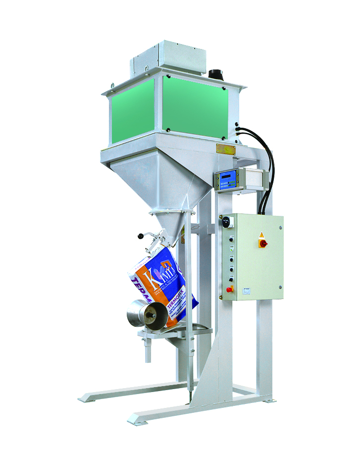 granules packing filling machine,valve bag granules filling machine, weighing and packing machiina