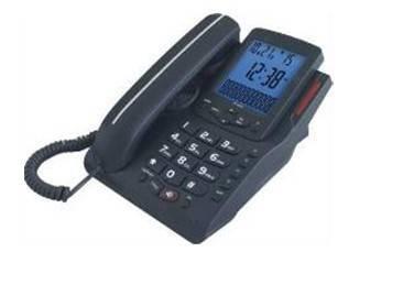HCD422 CID PHONE