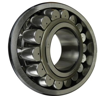 Spherical Roller Bearing 21310 E