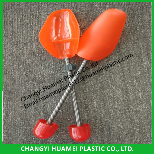 Plastic Shoe Tree, Shoe Filler, Shoe Stretcher for Women and Man