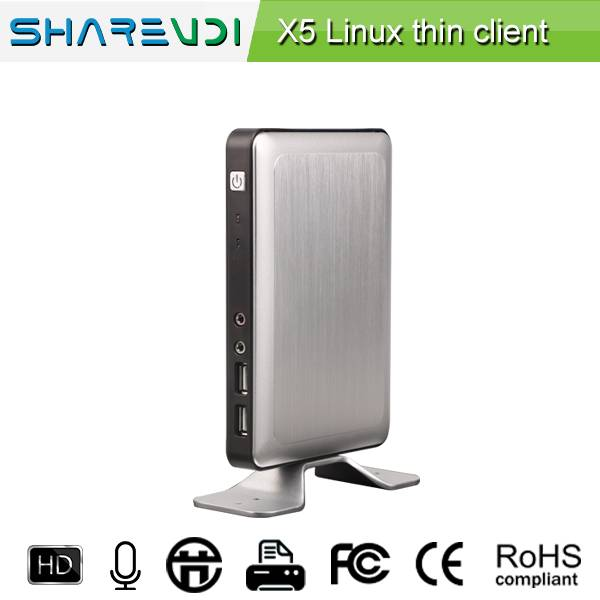 Net Computer Device  Thin Client