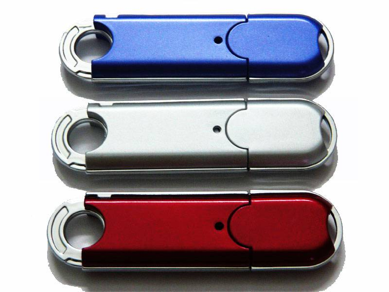 Best Selling Promotional Logo Printing USB  Flash Drive