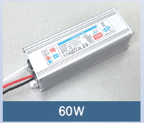 LED Module power transformer 60W