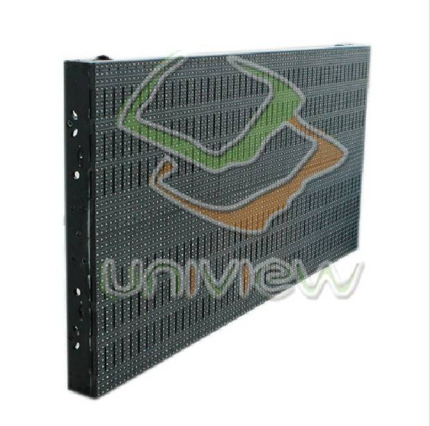 Curved LED Curtain Display Screen for Outdoor and Indoor Stage Use P10.416 Full Color