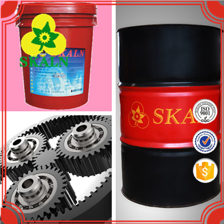 SKALN Heavy Loading Vehicle Gear Oil 75W-90
