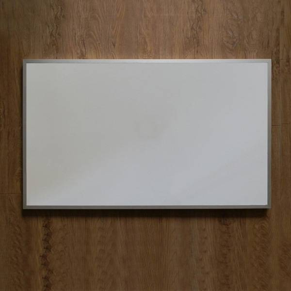 carbon crystal wall infrared heating panel