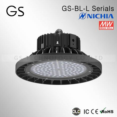 GS-BL-150WL