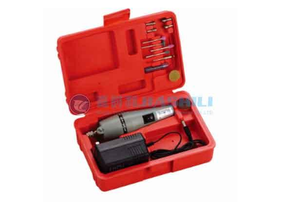 JSL-500 POWER TOOLS MINI DRILL