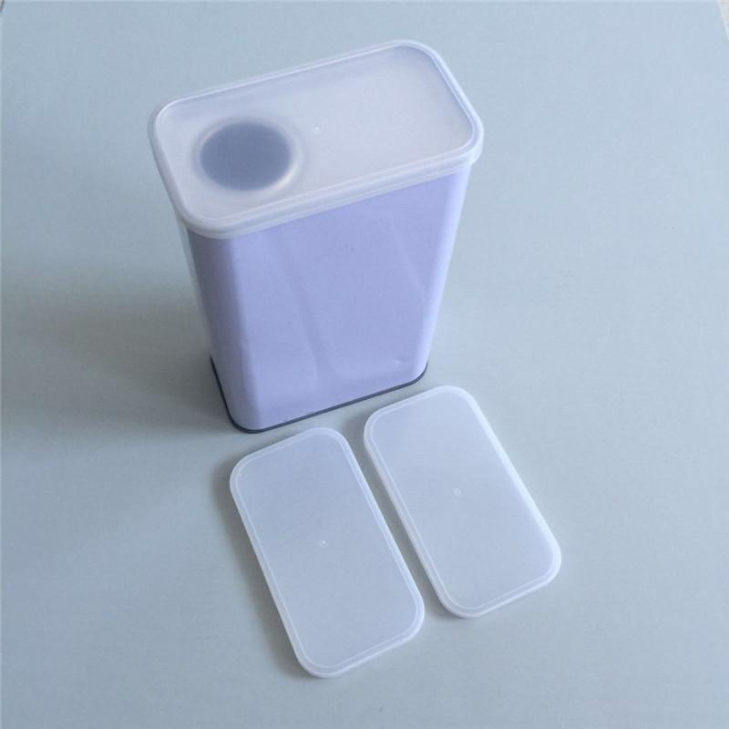 plastic lids for cans plastic covers plastic caps