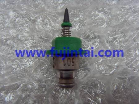 40001339    NOZZLE ASSEMBLY 501