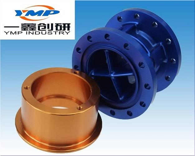 precision machining high quality machining finish ,casting part