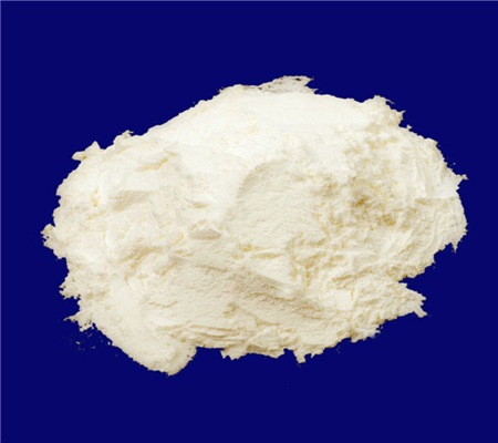 White Crystalline Powder Ropivacaine HCl for Pharmacy CAS 132112-35-7