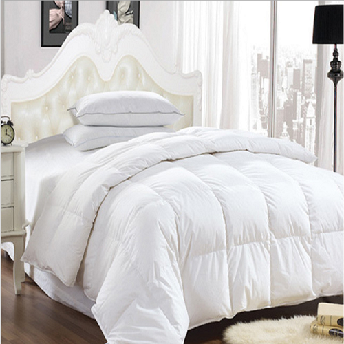Cheap comforter sets prices chinese bedding set with100 polyester microfiber fabric
