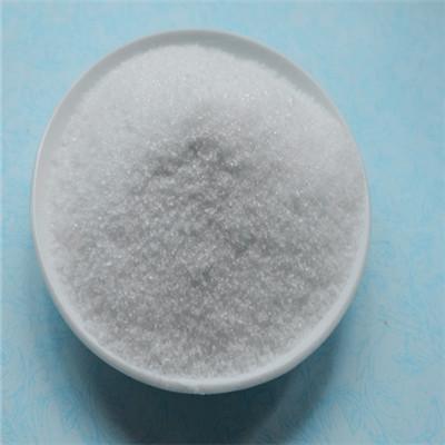 CAS 50-50-0 Raw Steroid Powders Female enhancement Estrogen Steroids Estradiol Benzoate