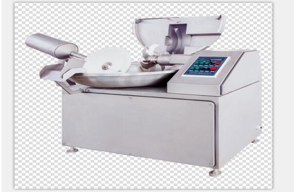 Bowl Cutter/bowl cutter machine/sausage processing machine/sausage making machine