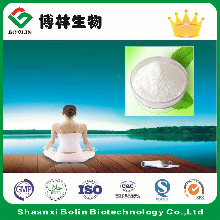 Hyaluronic Acid with high quality and low price