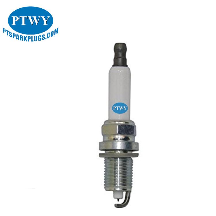 Car Ignition Heater IZFR6K-13 For Honda Car Plug With Iridium Power