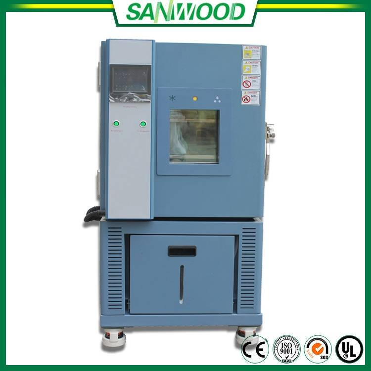 easy operation climatic test chamber with lowest price