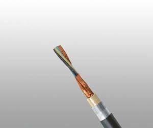 NEK 606 Standard Offshore & Marine Instrumentation Cables,S1 or S1/S5 RFOU(i) 250V