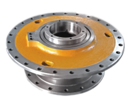 all kinds of sprocket rim make by cast iron