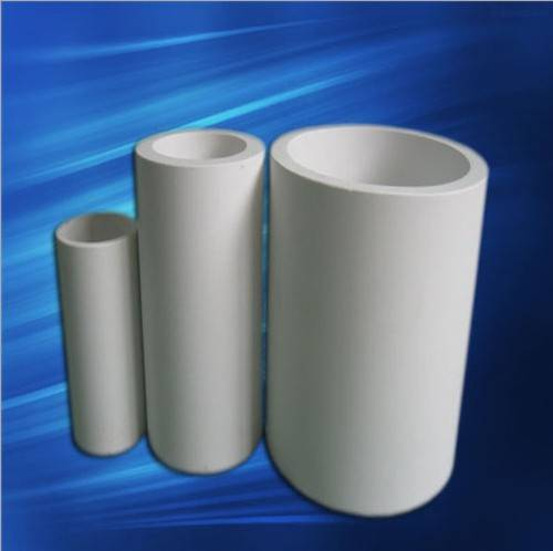 alumina ceramic tubes keramik alumina tabung