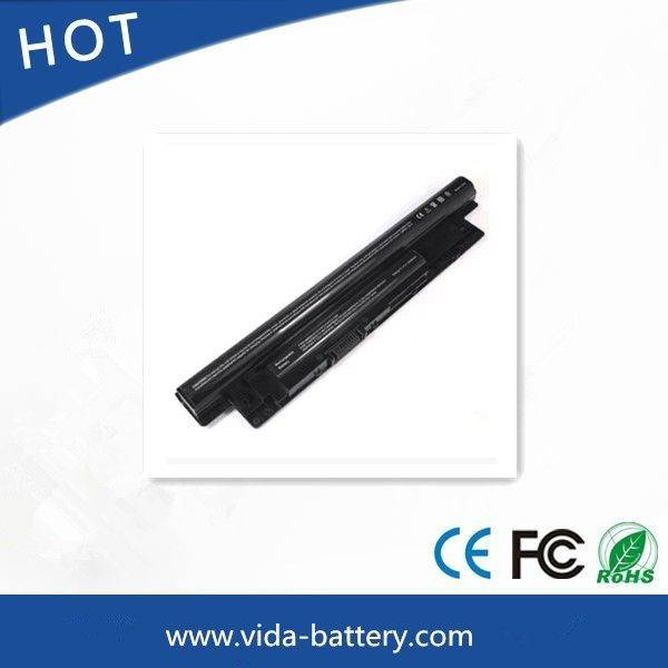 Replacement Laptop Battery for DELL Inspiron 3421 5421 3521 5521 3721 15-3521 Mr90y Xcmrd