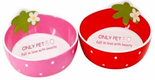 lovable pet bowl pet feeder dog bowl dog feeder