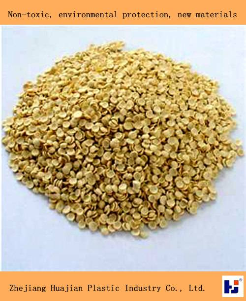 High quality CPVC granule product