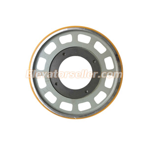 Escalator Wheel - Elevator parts for sale