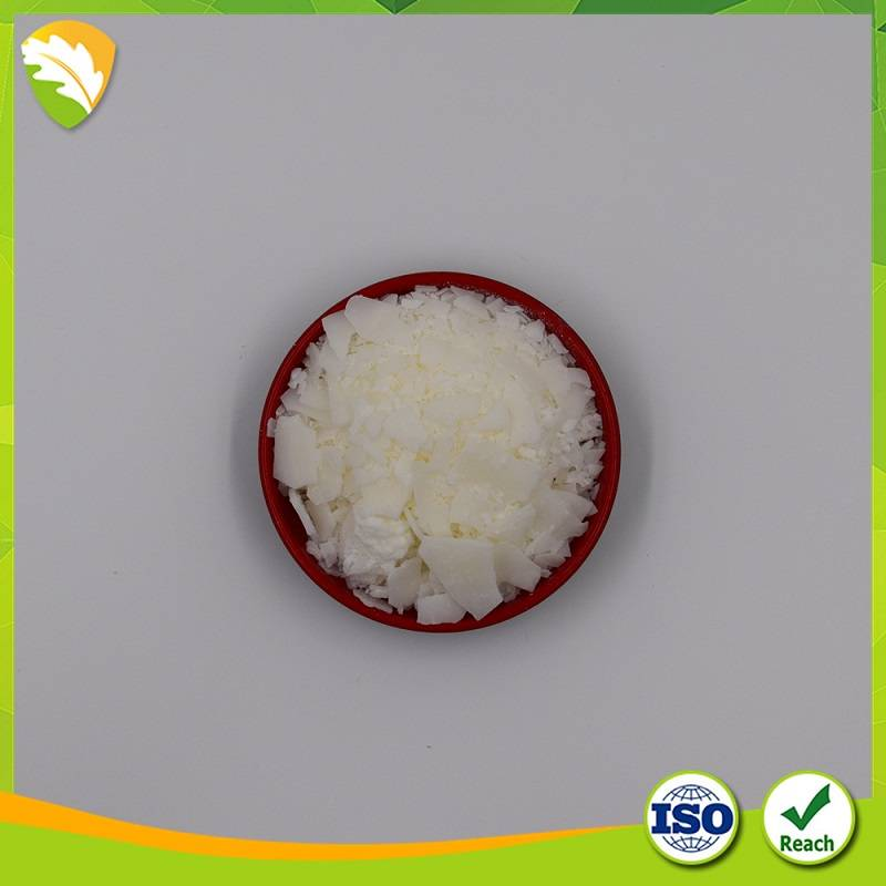 Indonesia palm wax for candle making
