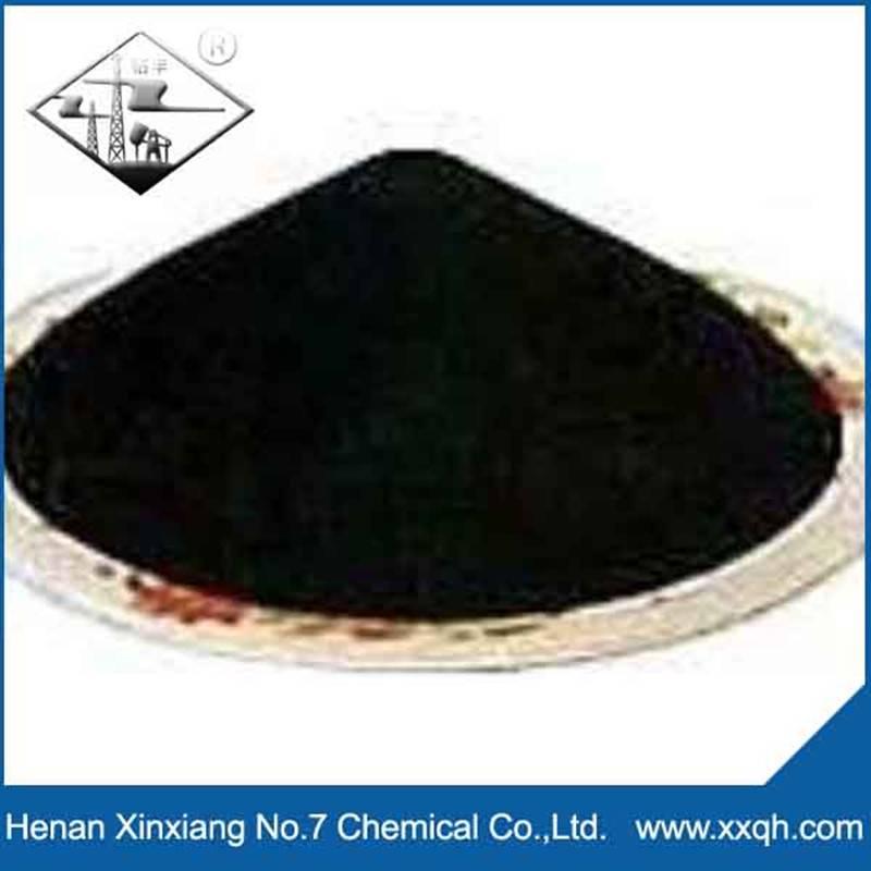 brown asphalt sulfonate