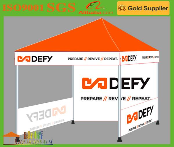 promotional outdoor tent,stretch tent tents