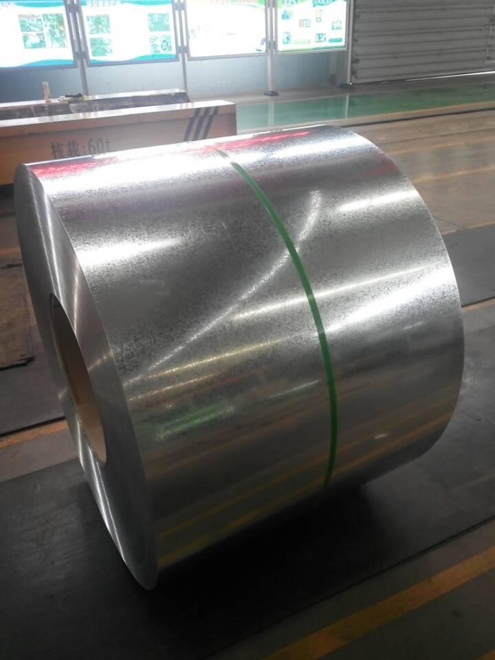 Tin plate/ tin plate sheet /SPTE/ SPCC Electronic tinplate T3-T4
