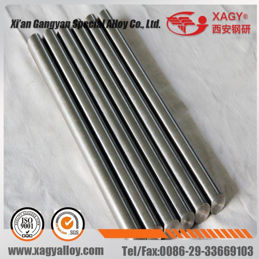 alloy 42 expandable alloy