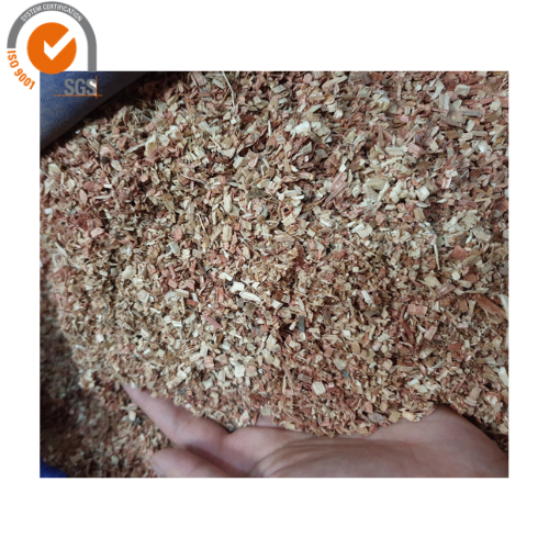 Wood chips for sale in bulk