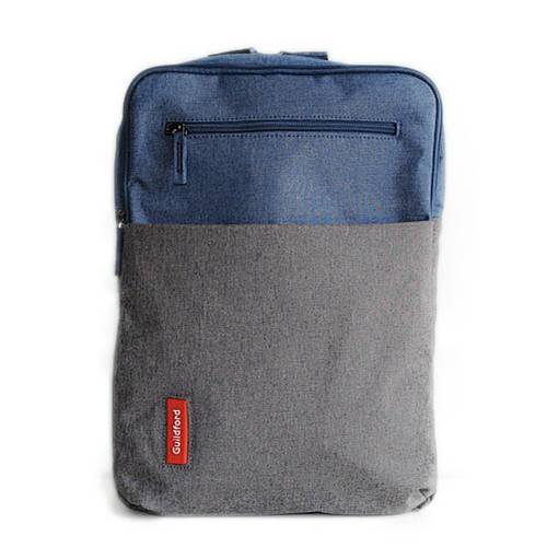 GF leisure backpack CZ-KR-06