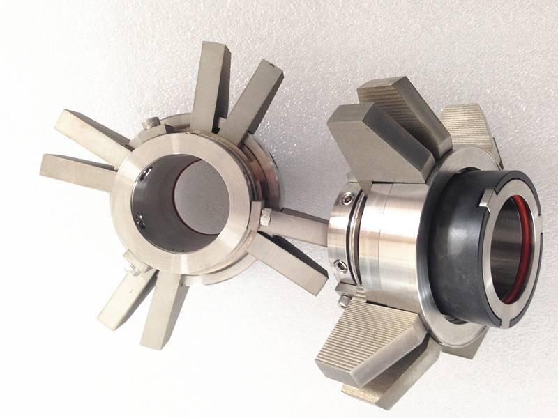 KL-CH155 cartridge seal