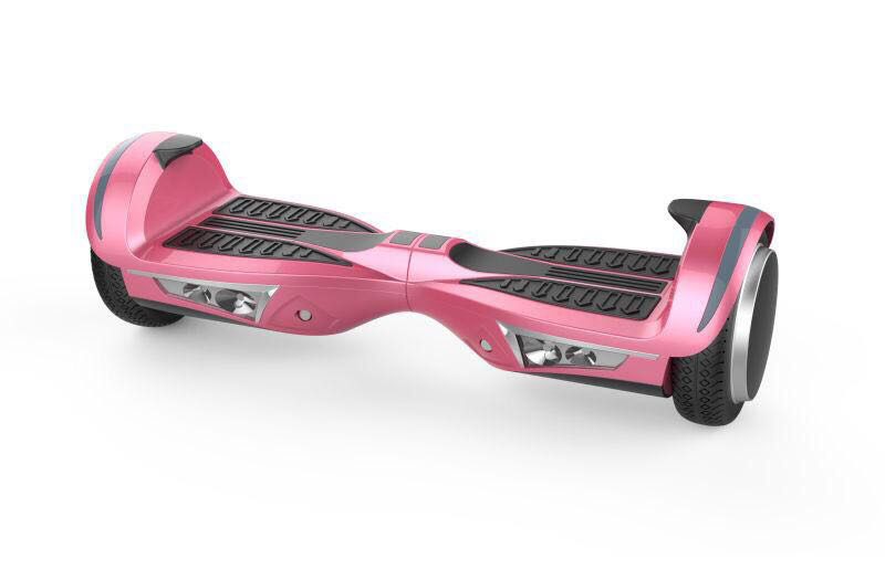 Bluetooth Hoverboard Balancing Electric Scooter Cheap Hoverboard