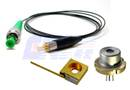 Laser Components & Accessories