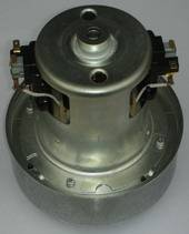sell PX-(P-2) dry vacuum cleaner motor