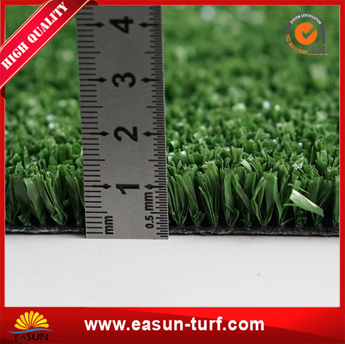 Soft landscape artificial grass for playground synthetic turf -AL