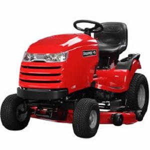 "Snapper LT300 (46"") 22HP Lawn Tractor"