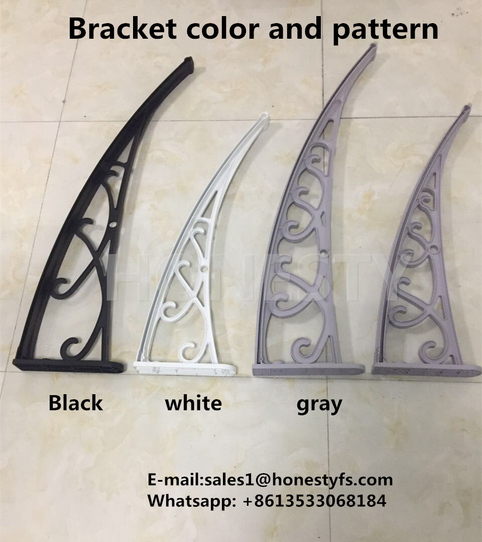 awning brackets in hot sales in factory price for customer