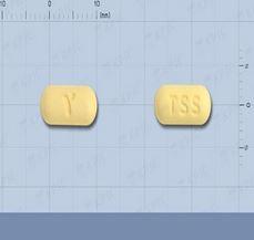 Trimacet Semi Tablet