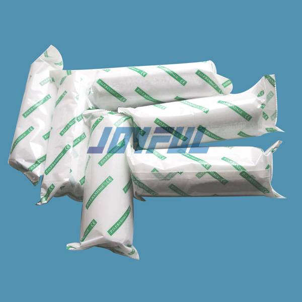 High quality Plaster of Paris Bandage with Good Price