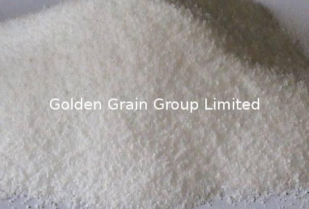 Sorbitol Powder 20-60mesh