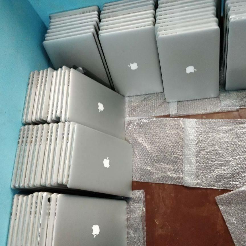 "Second-hand Brand Computer wholesale Precision 7000 7510 M6500 M6600 M6700 M6800 M4800 M4700 17"" 15"""