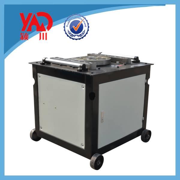 Manual Steel Bar Bending Machine GW40
